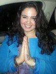 Namaste_Anjali Mudra