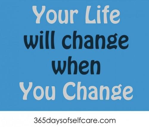 http://365daysofselfcare.com/
