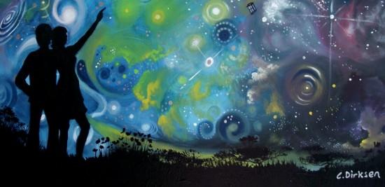 Image from cherieroedirksen.com