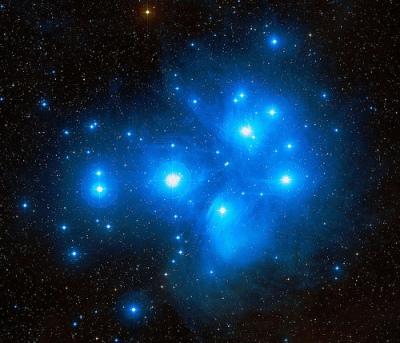 Image from http://spacecapsule.files.wordpress.com/2011/08/stargazing.jpg