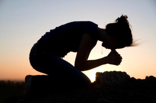 humility, peace, spiritual journey, prayer