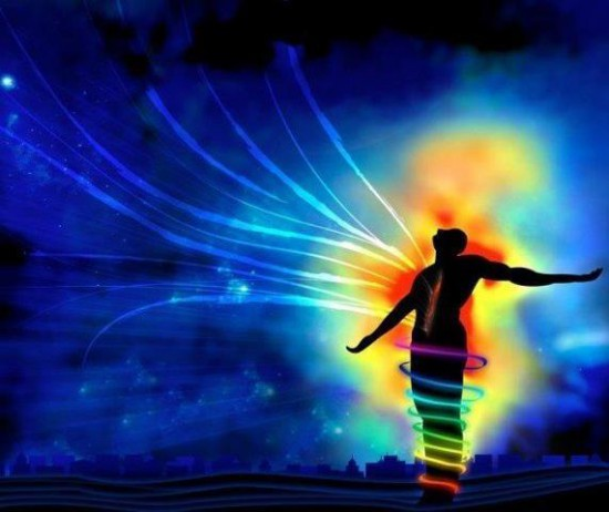 attracting abundance, frequency, law of attraction