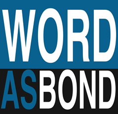 Word as Bond, Inc, Indianapolis, Indiana