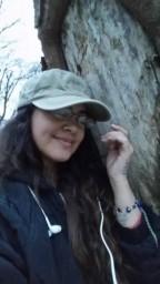 grandmother willow, tree hugger, nature, earthing, healer