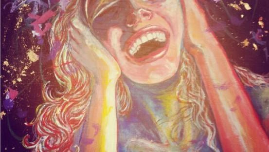 happiness, starseed, artist, spiritual awakening