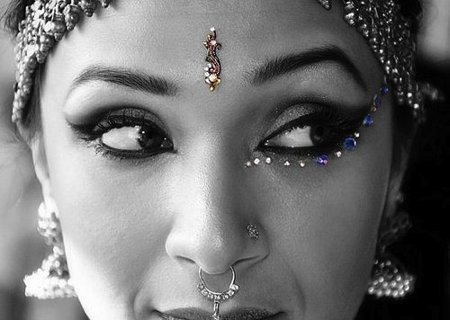 Image from: http://www.marrymeweddings.in/wpblog/indian-nose-ring-styles-for-your-wedding.html/nose-ring-in-india