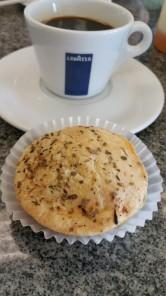 brazilian pastry