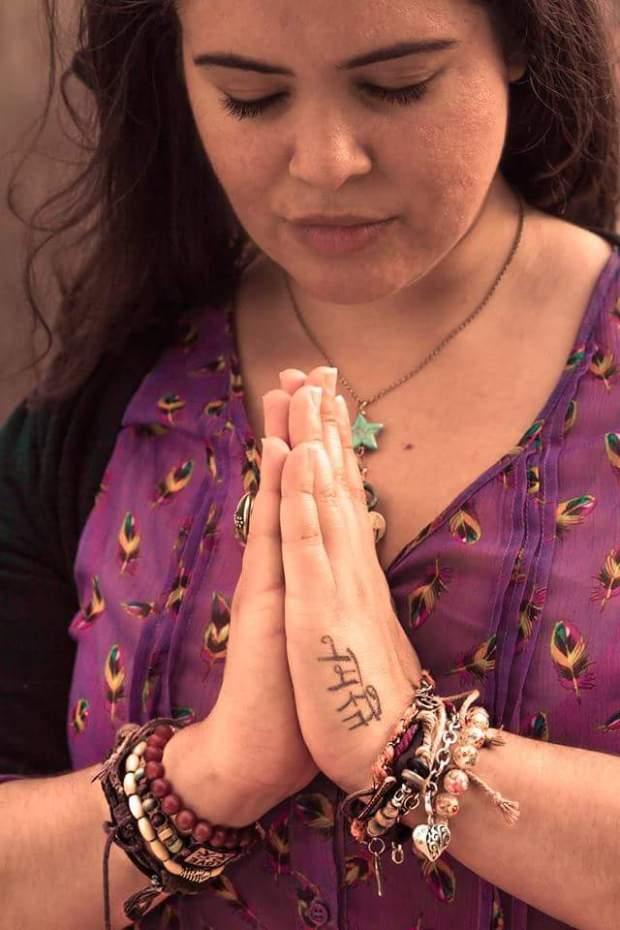 Chakras_Energy Cleanse_Meditation_Freedom