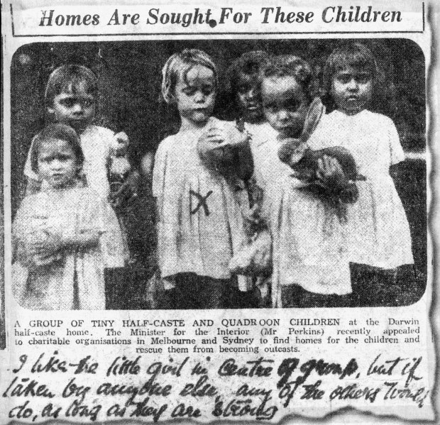 Stolen_Generation_Aborigines
