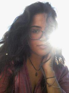Trina_Otero