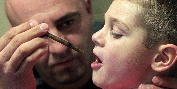 cbd_cbd oil_cannabis treatment