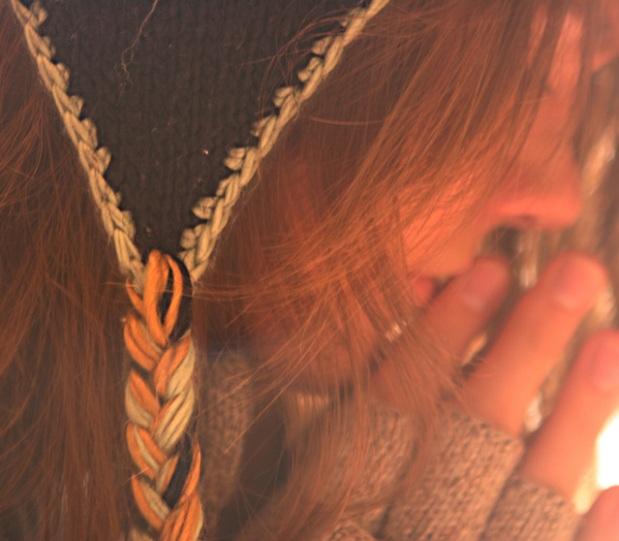 prayer hands praying mindfulness meditation clearing the mind
