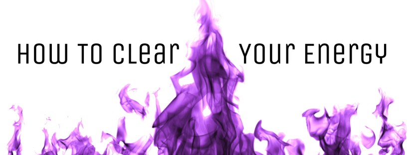 clear_your_energy_transmute_negative_energy