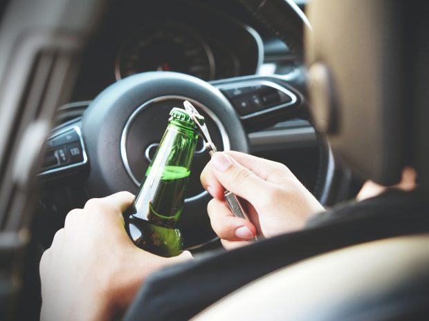 alcohol drunk driving heavy drinking alcoholism